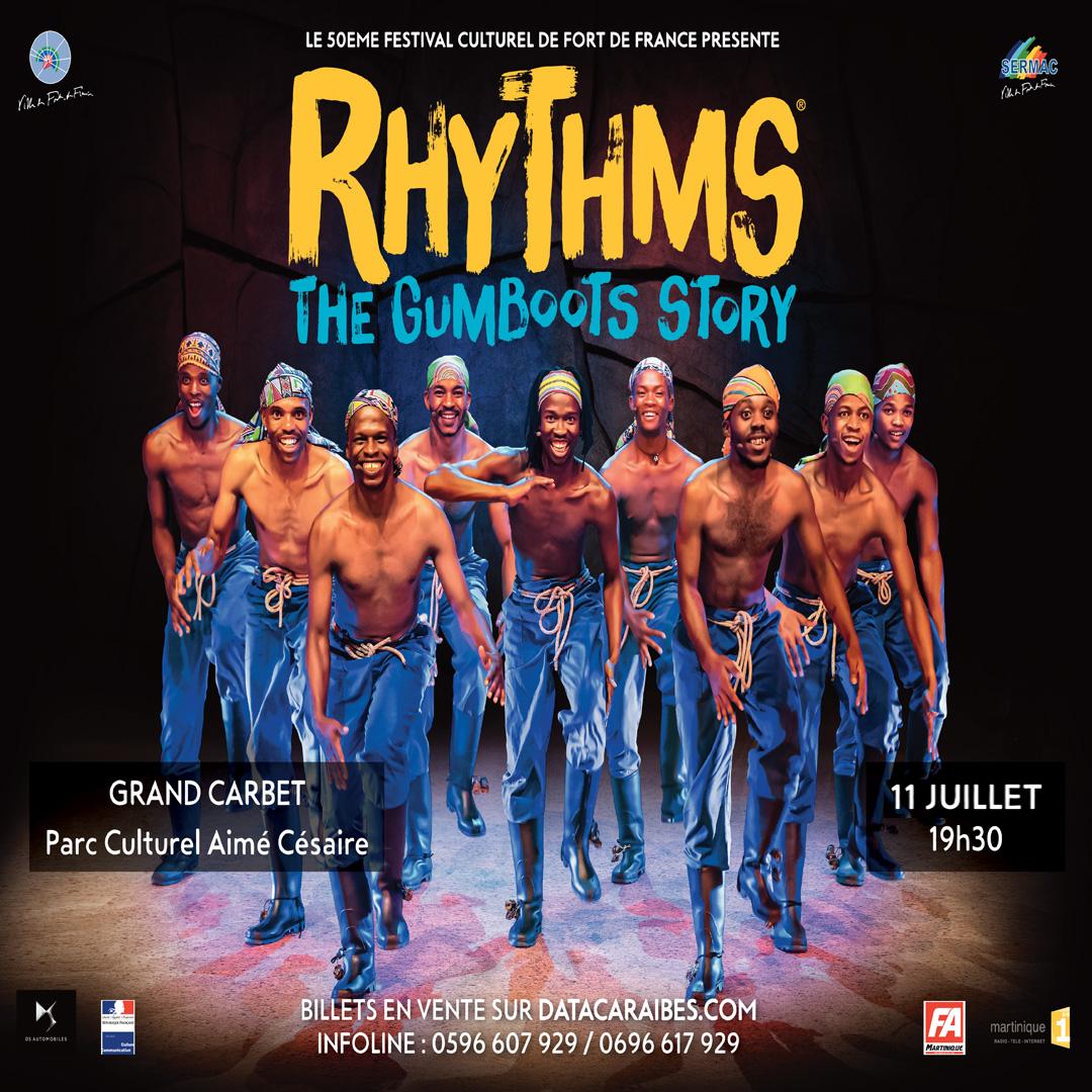 rytmes 11