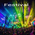 50eme Festival Culturel de la ville de Fort-de-france
